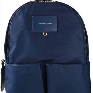 Marc Jacobs 'Preppy Legend' Backpack